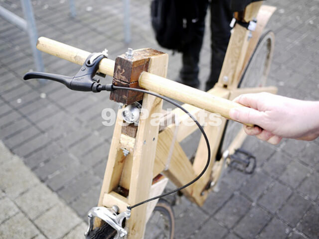 bicycle-made-out-of-pallets (1)