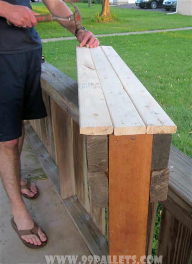 diy-pallet-planter-box (2)