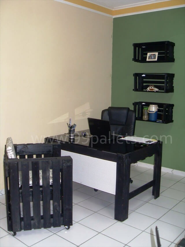 28 Model Home Made Office Furniture yvotubecom