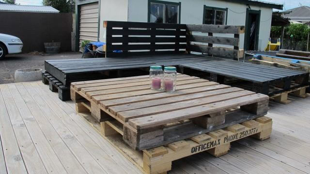 pallet-deck-furniture (3)