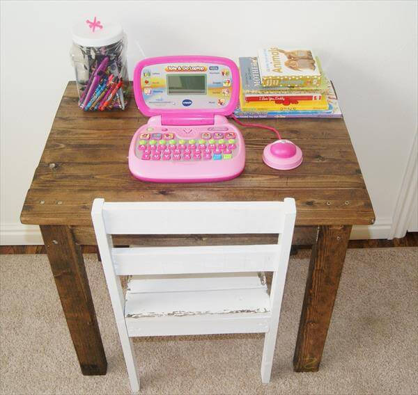 kids-pallet-table (4)