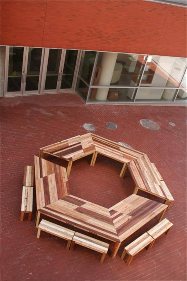 ... projects pallet garden potting table ideas pallet coffee table