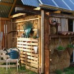Pallet Shed Instructions to Build Your Own