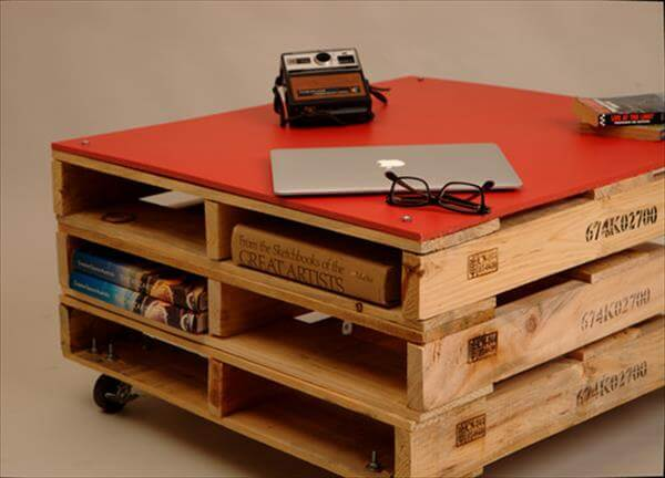 Tv Wall Shelf Wood In Different Styles : TV Wall Shelf Wood In Different Styles ~ ClaSsiA.neT for .