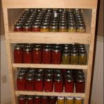 Pallet Canning