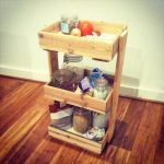4 Creative Ideas for Pallets
