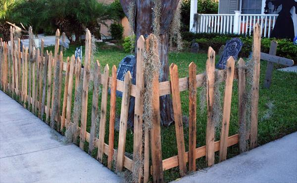pallet-wood-fence