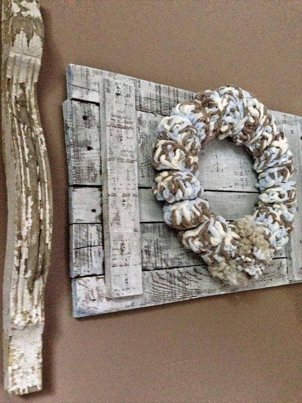 wood pallet wall decor memes 1000 images about palet pallet on pinterest pallet