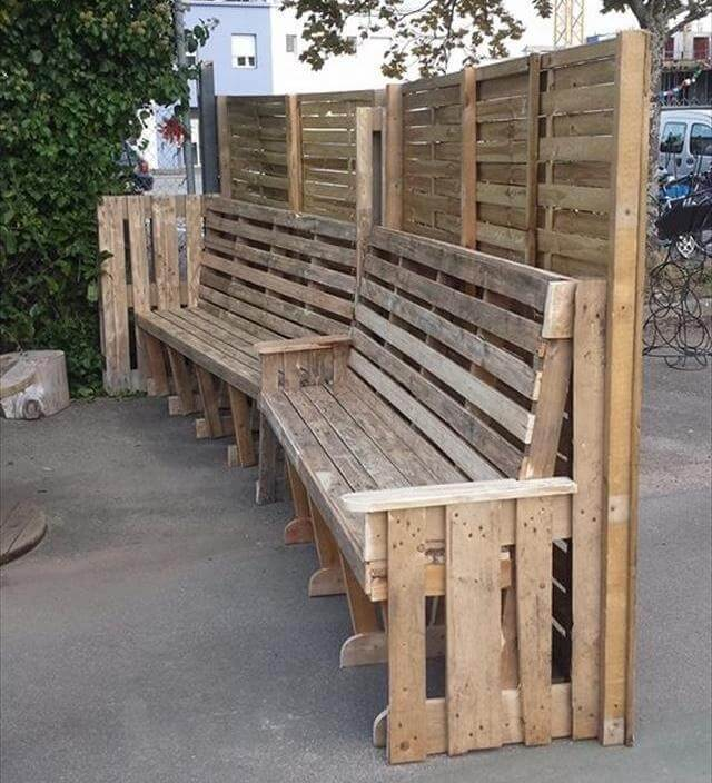 shipping crate furniture. pallet benches shipping crate furniture s
