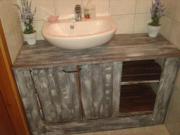 16 inspired pallet furniture ideas 99 pallets