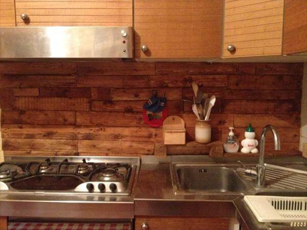 Inspiring Kitchen Remodeling Ideas