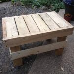 15 Upcycled Pallet Ideas and Projects