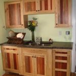 DIY Pallet Kitchen Cabinets – Low-Budget Renovation!