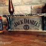 DIY Pallet Decorative Shelf & Coat Rack!!
