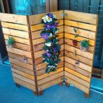 12 DIY Creative Wood Pallet Ideas