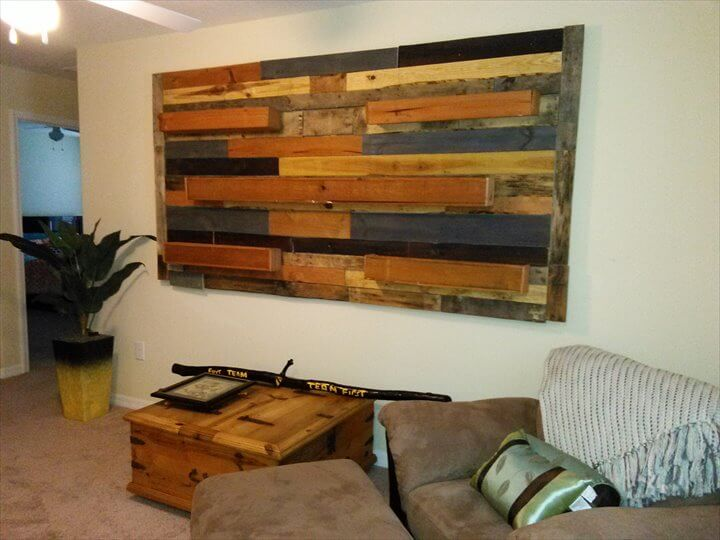 12 diy upcycled pallet projects try out at home 99 pallets bedroomeasy eye upcycled pallet furniture ideas