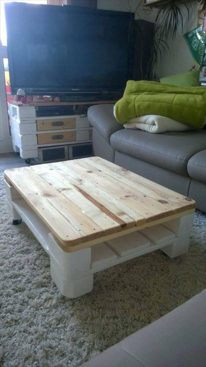 table you can even sand it or vary its wooden appeal through stain for ...