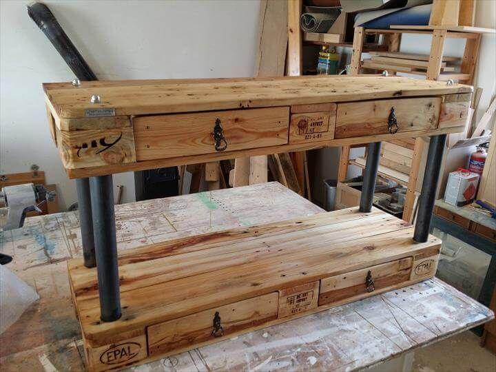 woodworking shelf designs | 01-logo-design.com