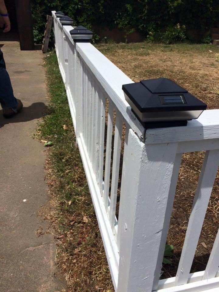 reclaimed pallet exterior home improvements