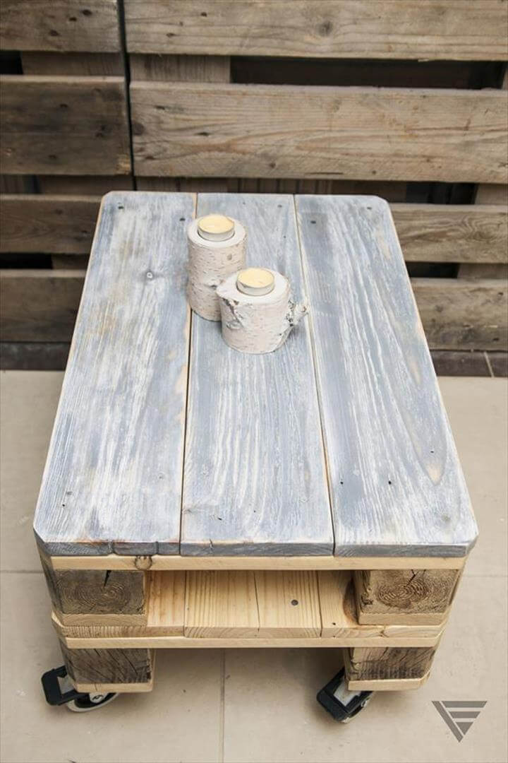 euro-pallet-coffee-table