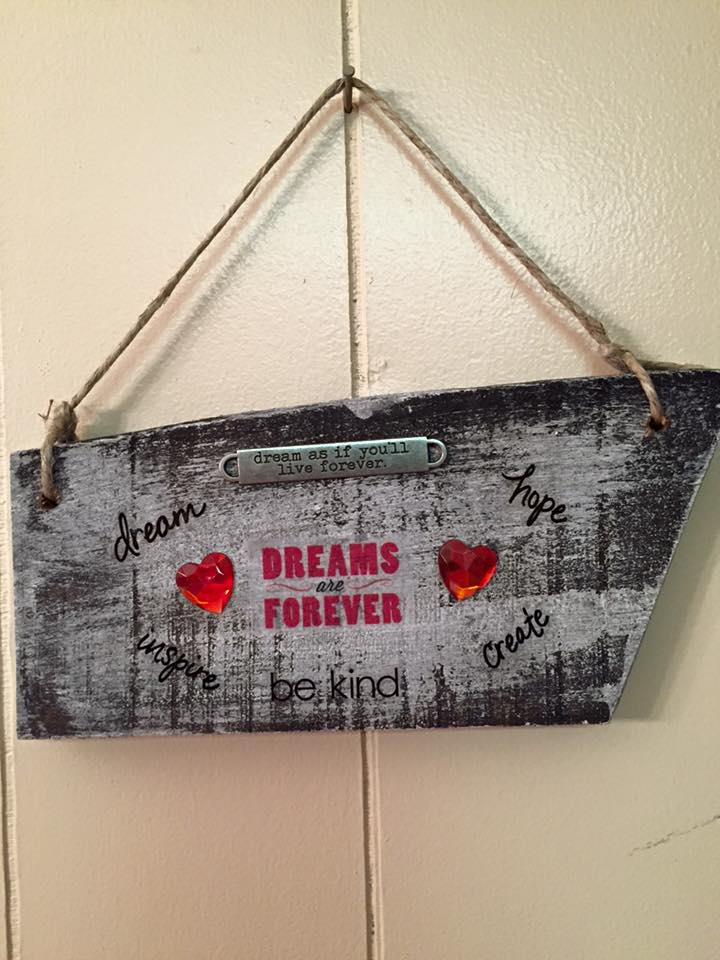 Pallet Wall Hanging wooden pallet wall hanging art | 99 pallets