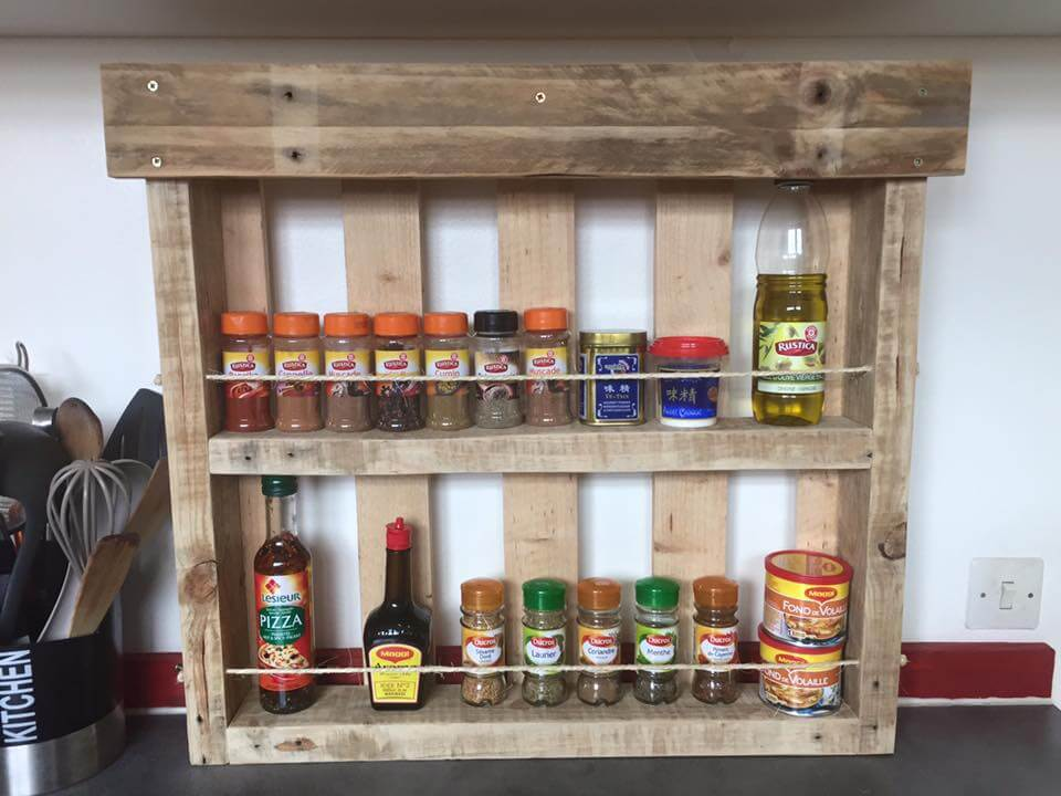 pallet-kitchen-shelf Pallet Shelf Kitchen Ideas on pallet table ideas, pallet kitchen countertop ideas, pallet shelves ideas, pallet kitchen bar ideas, pallet interior ideas, pallet home decor ideas, pallet kitchen wall ideas,