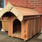 Make a Wooden Pallet Dog House