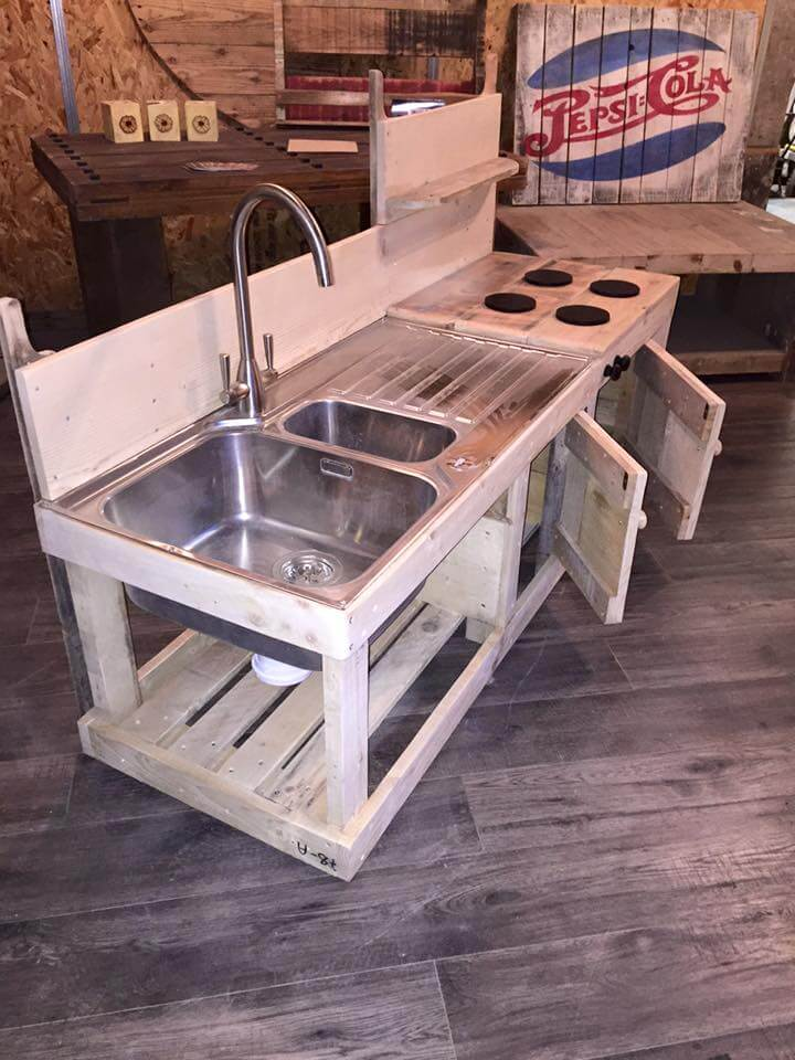 Mud Kitchen For Sale Usa