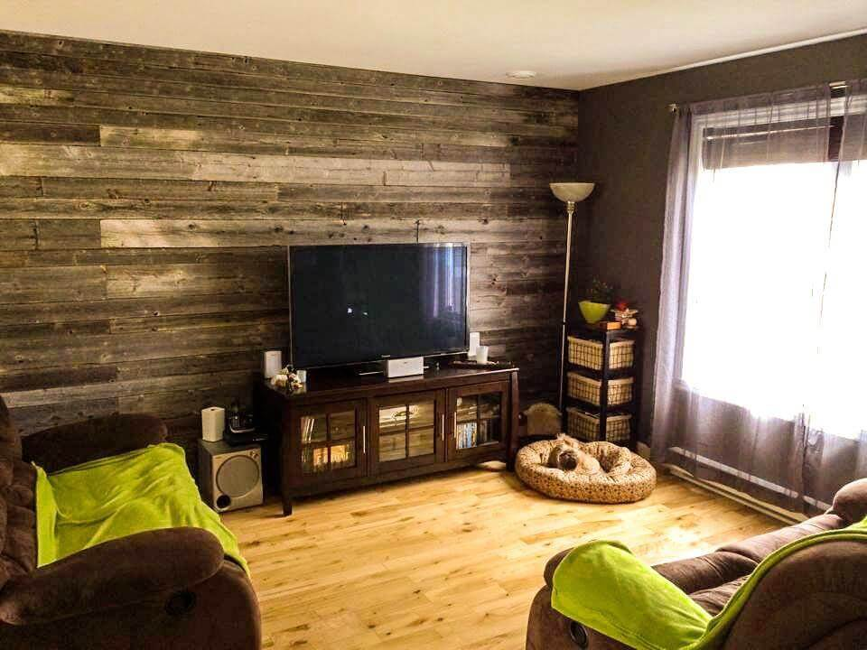 Diy Upcycled Pallet Bedroom Ideas 99 Pallets