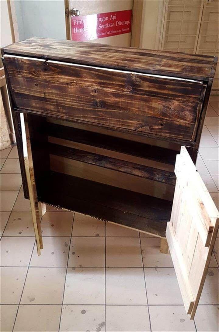 pantries cabinet refacing diy ultra jan 21 2016. Black Bedroom Furniture Sets. Home Design Ideas