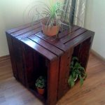 13 Easy & Rustic Pallet Furniture Projects